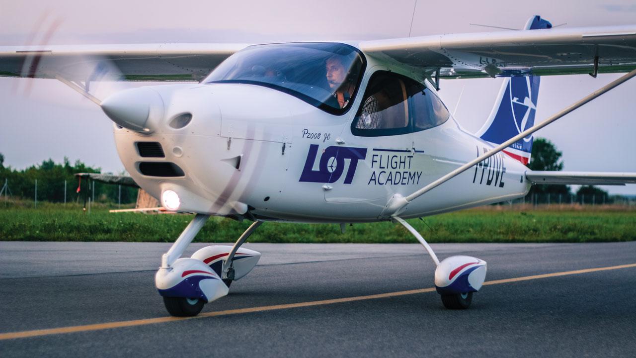 P2008JC-LOT