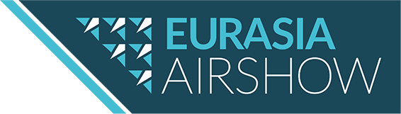 Eurasia Air Show Turkey