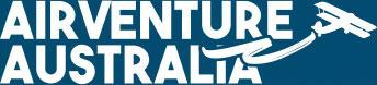 Airventure Australia