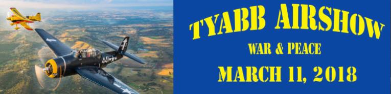TYABB Air Show