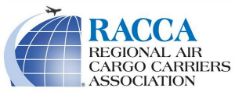 RACCA Conference
