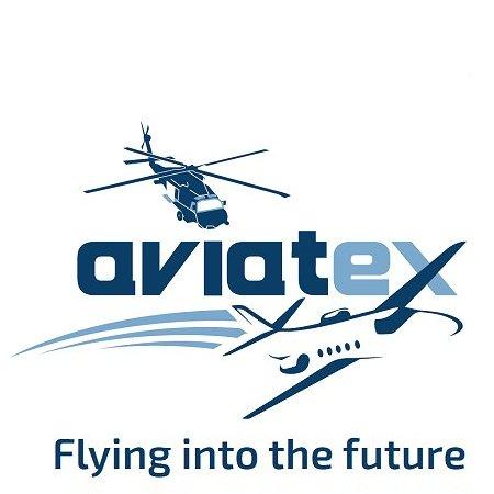 Aviatex at Bankstown, Sydney, NSW (YSBK)