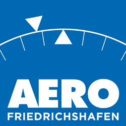 AERO 19 Friedrichshafen