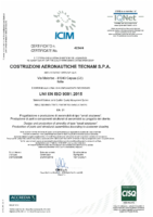 ISO 9001_2019