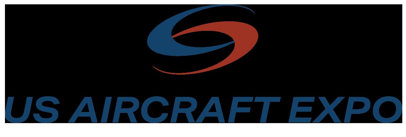 US Aircraft Expo 19