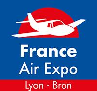France Expo Lyon 19