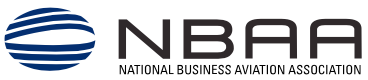 NBAA Business Aviation Convention & Exhibition (NBAA-BACE) 2019 Las Vegas