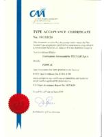 SCAN-P2008JC-TACert-Signed