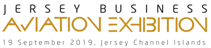 Jersey Business Aviation Exhibition 2019
