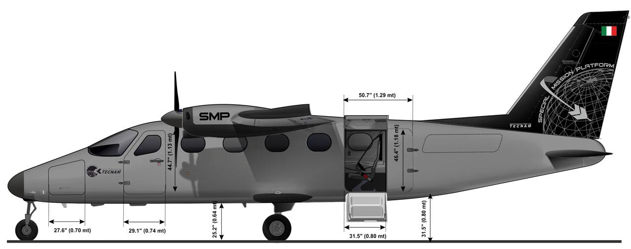 P2012-smp-ext-1