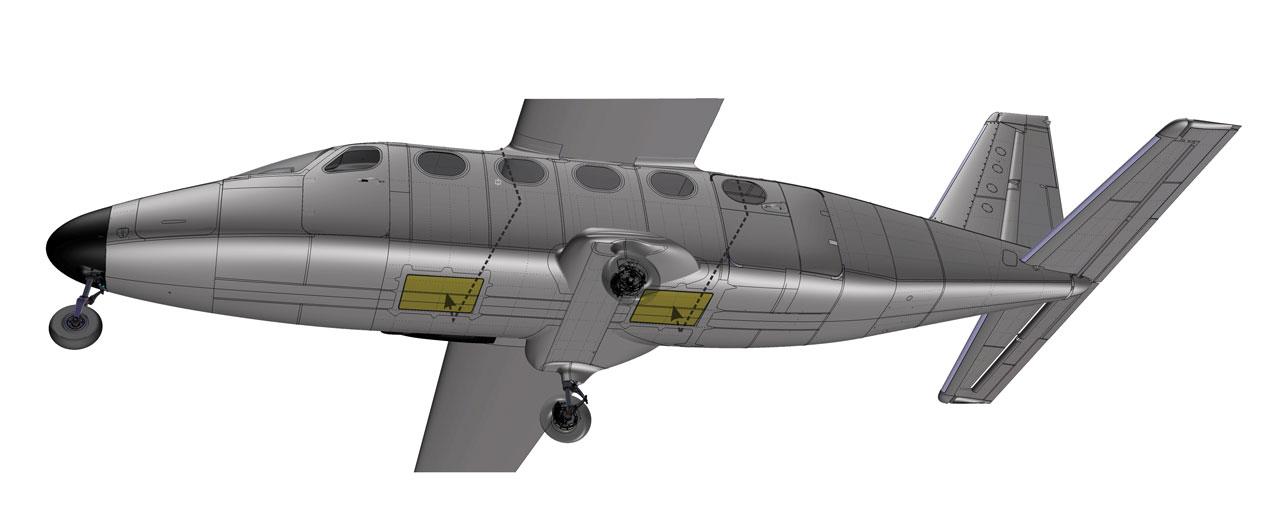 P2012-smp-ext-4