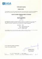 p2010tdi-A.576_CERT_REV_0_20201008
