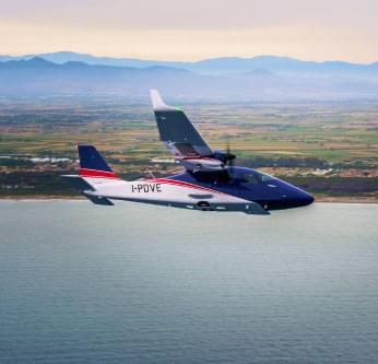 Fun & Exciting Aircraft