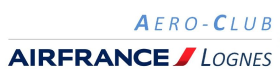 Aéro-club Air France Lognes