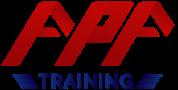 Airline Pilot Academy APA