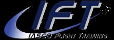 IASCO Flight Trainig