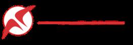 Redbird Aviation Pvt Ltd