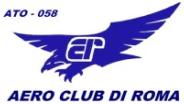 AEROCLUB Roma