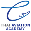 Thai Aviation Company Limited