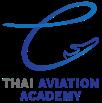 Thai Aviation Company Limited