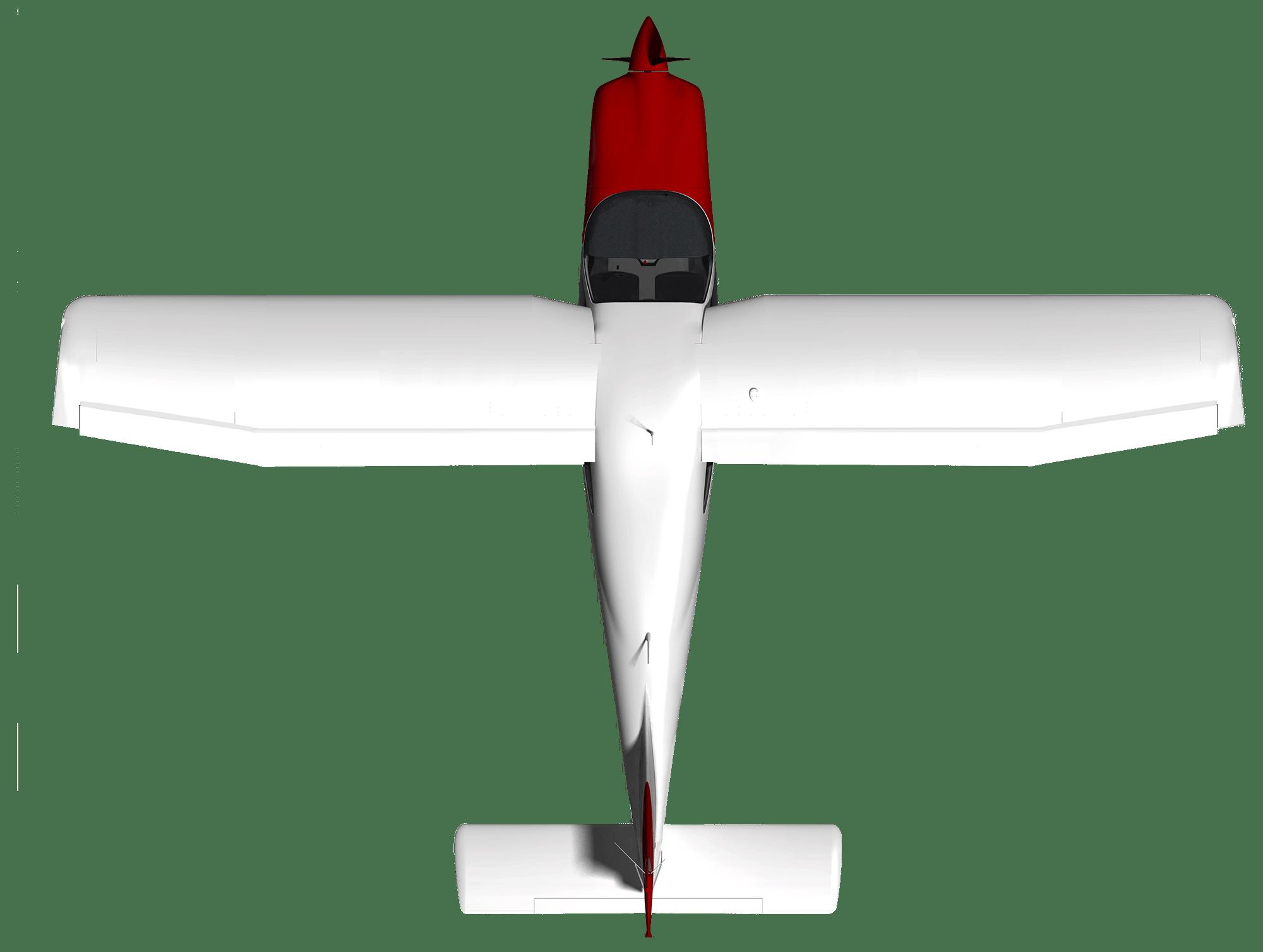 P2010 180 HP