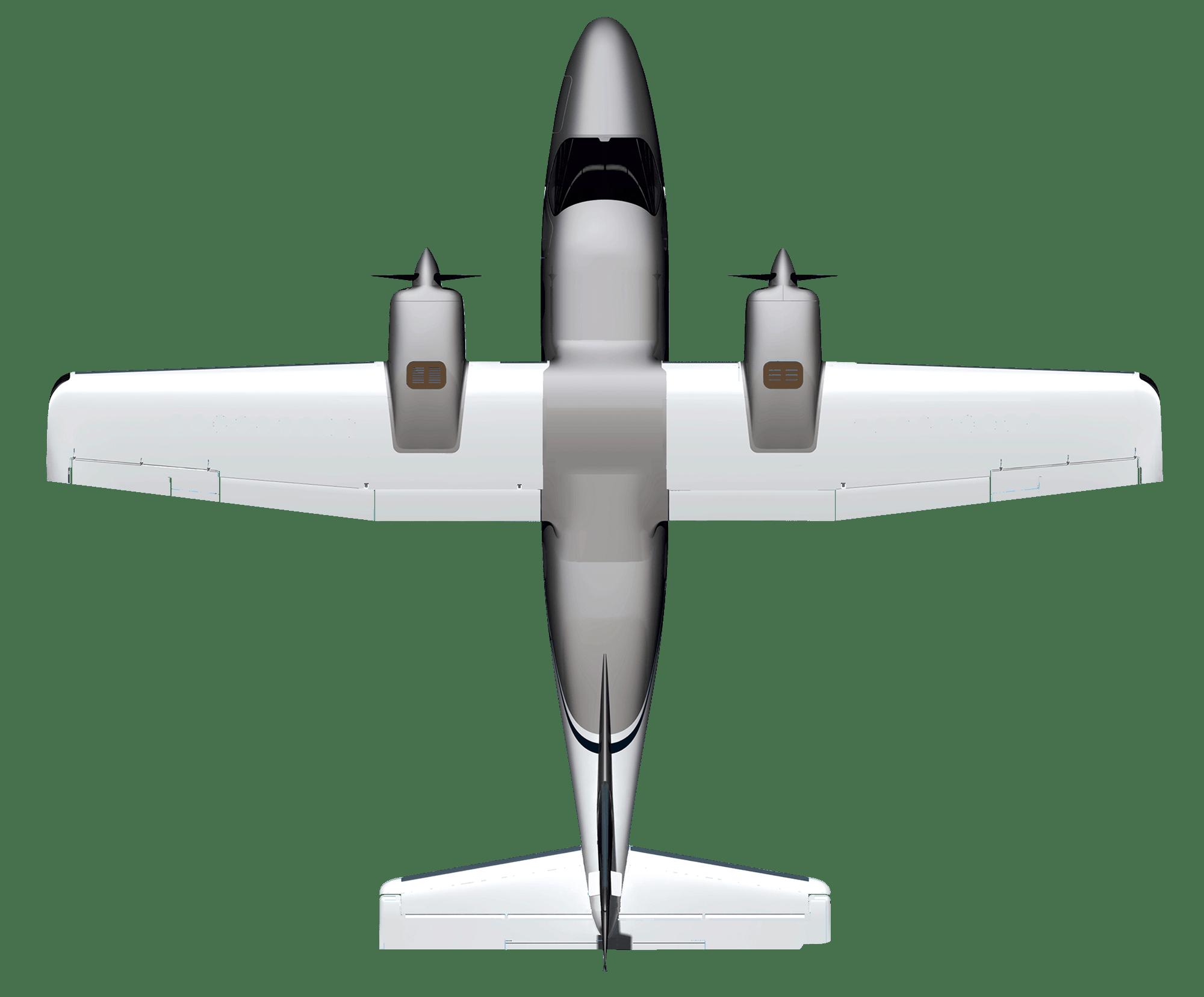P2012 Airline