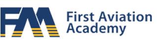 First Aviation Academy Inc.