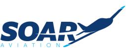 Soar Aviation