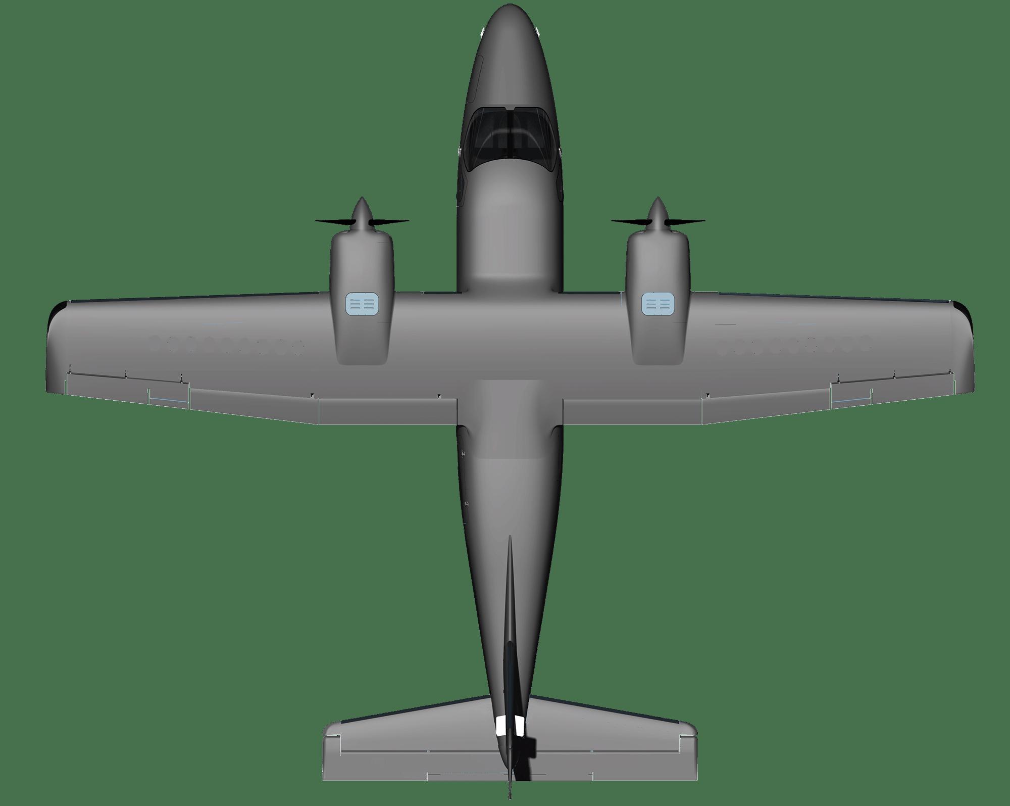 P2012 Cargo