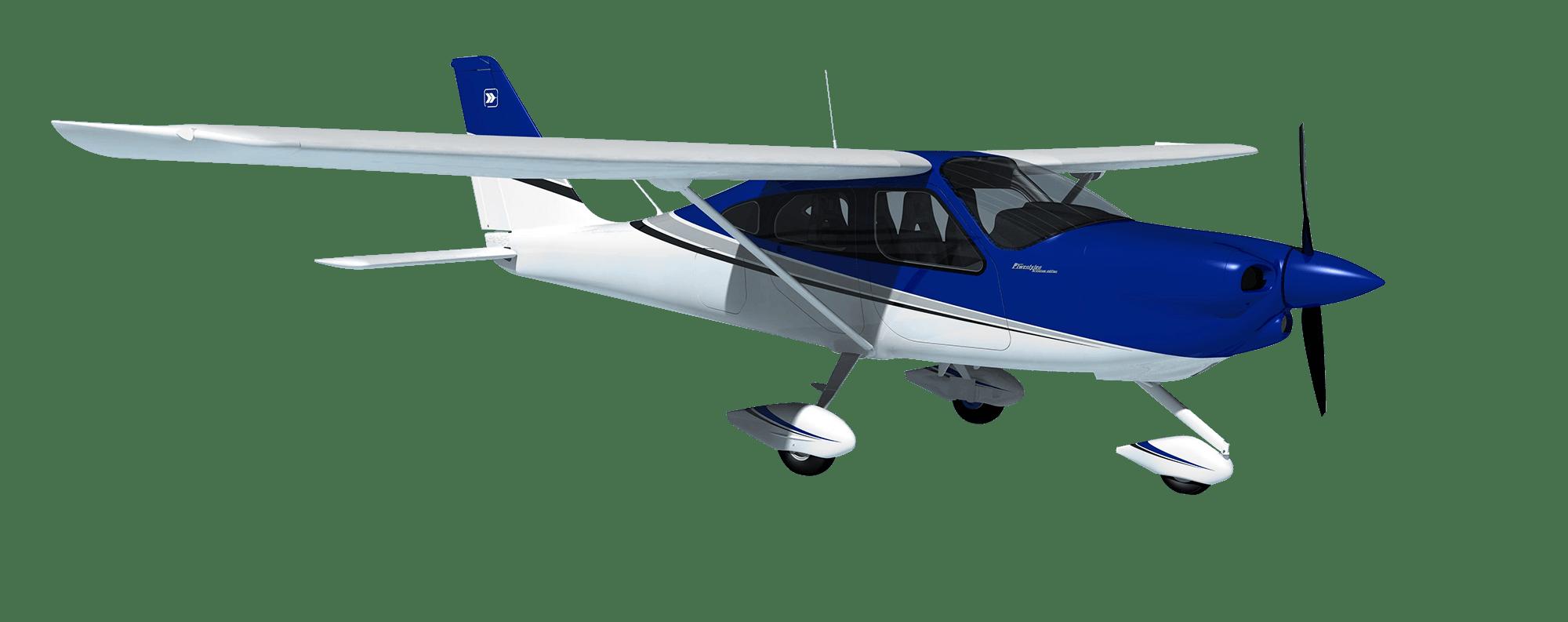 P2010 215 HP