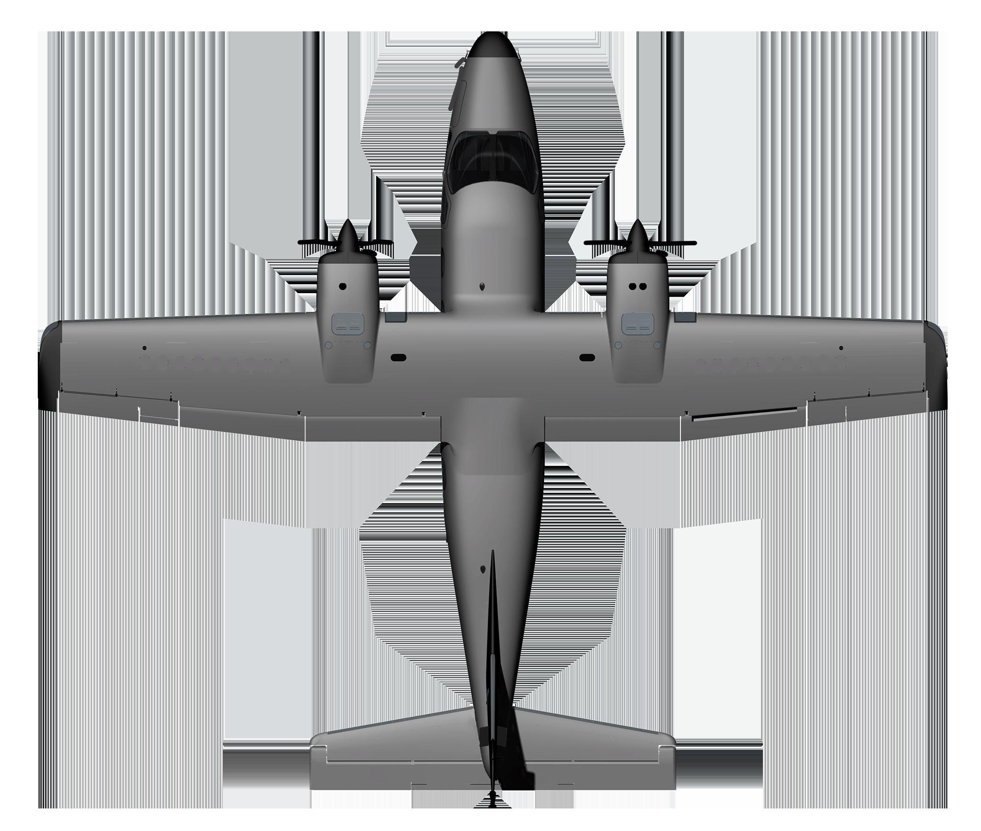 P2012 Sentinel SMP