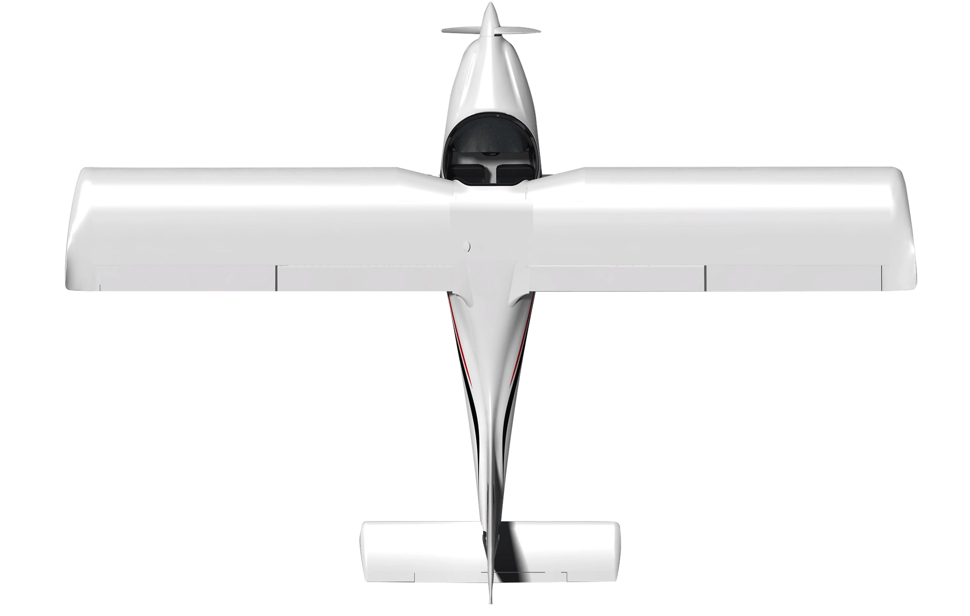 P92 Echo MkII